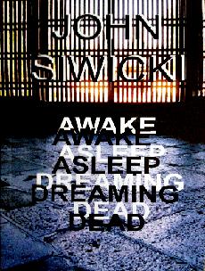 AwakeAsleepDreaming_230x304.png