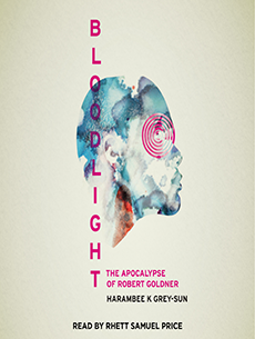 bloodlight-audiobook_230x311.png