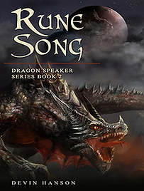 Rune Song Cover_230x304.png