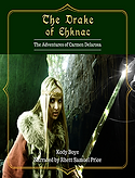 The Drake of Ehknac_230x304.png