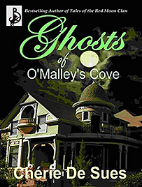 Ghosts of Omalleys Cave_230x304.png