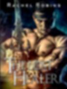 The Los Healer_230x304.png