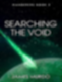 Searching the Void_230x304.png
