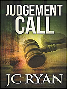 Judgement_Call_Cover_230x304.png