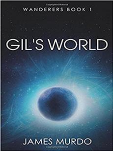 Gils_World_230x304.png
