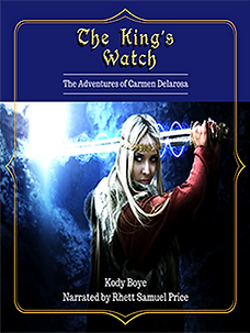 The Kings Watch_230x304.png