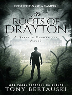 The Roots of Drayton_A Drayton Chronicle