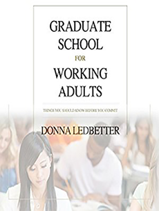 Graduate_School_Working_Adults_230x304.p
