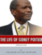 The_Life_of_Sidney_Poitier_230x304.png