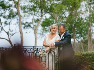 Kaurin Wedding ~ Montville