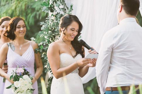 weddings_031.jpg