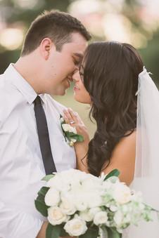 weddings_032.jpg