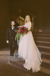 weddings_045.jpg