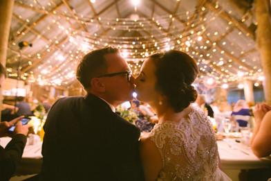weddings_065.jpg