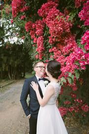 weddings_058.jpg