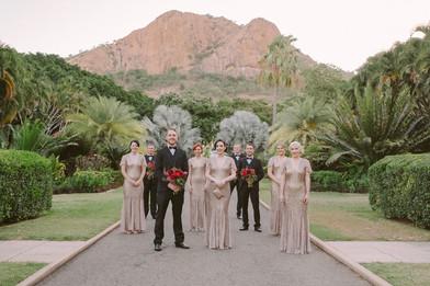 weddings_047.jpg