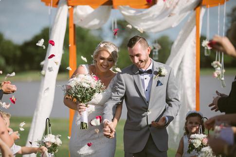 weddings_101.jpg