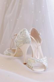 weddings_035.jpg