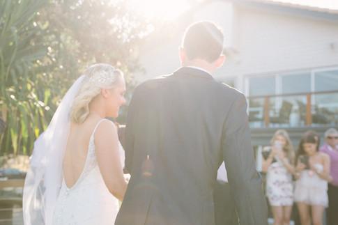 weddings_082.jpg