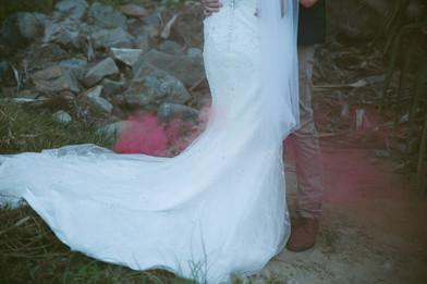 weddings_091.jpg