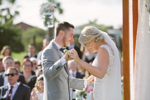 weddings_100.jpg