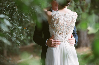 weddings_061.jpg