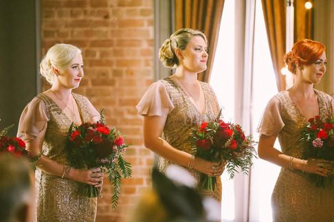 weddings_039.jpg
