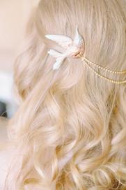 weddings_034.jpg