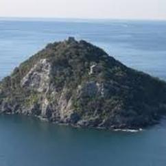 Domenica 22 settembre immersione all' AMP isola di Bergeggi