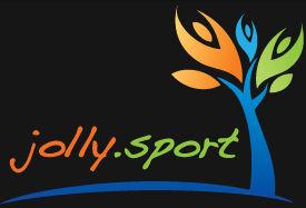 logo piscina jolly.jpg