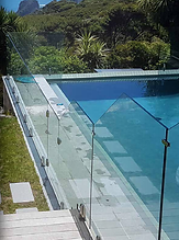 pool fence2.png