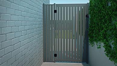 aluminium fencing.jpg