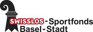 Sportfonds_BS_Farbig_RGB.jpg
