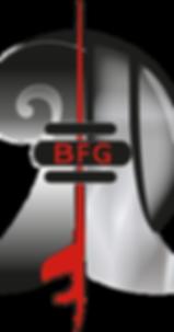 Logo_BFG_final.png