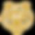 panda-logo_edited.png