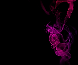 pink_smoke_by_anklem-d31ai4e_edited.png