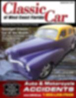 WCF Classic Cars Sept- Oct 19.jpg