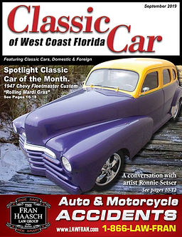 WCF Classic Cars Sept- Oct 19.jpg