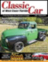 WCF Classic Cars June Aug 19.jpg