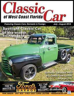 WCF Classic Cars June Aug 19.jpg