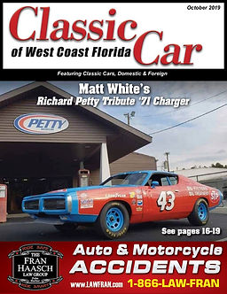 WCF Classic Cars Oct 19 Cover.jpg