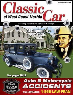 WCF Classic Cars Nov 19.jpg