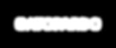 Logo-Gatopardo-branco.png