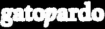 gatopardo_logo2020_temp_edited.png