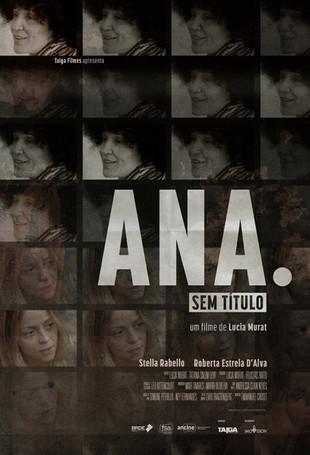 Ana, Sem Título