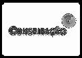 cliente_0008_Camada-7.png