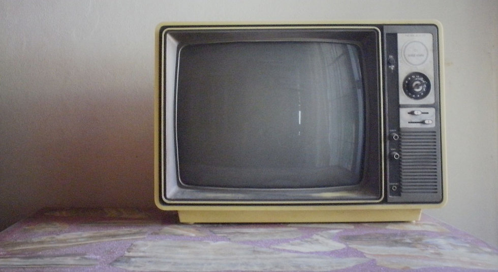 cancao-televisor.jpeg