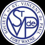 society-of-st-vincent-de-paul-fort-wayne
