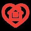 Casa-con-cuore.png
