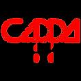 Logo-Cappa-Scavi-WEB.png